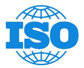 热烈祝贺雷竞技电竞官网电子顺利通过ISO9001、ISO14001和ISO45001管理体系认证。