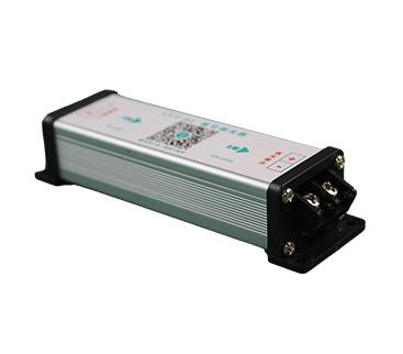 LED调光器可以调节普通的电灯吗?